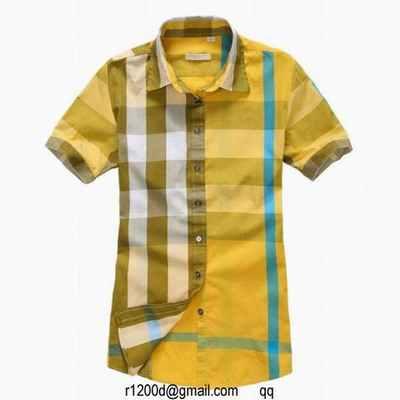 chemise burberry femme pas cher 2013,acheter chemise burberry pour femme 192dda41054
